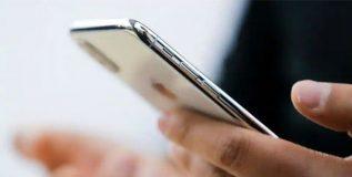 चीनमध्ये अॅपलला अब्जावधी डॉलरचा फटका