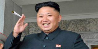 किम जोंग उनची नजर नाणेनिधी आणि जागतिक बँकेवर
