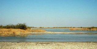 ना समुद्रामध्ये सामावते, ना इतर नद्यांना मिळते अशी ही 'लुनी नदी'
