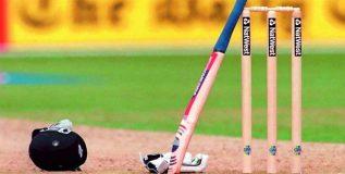 क्रिकेटचे हे नियम तुम्हाला माहिती आहेत?