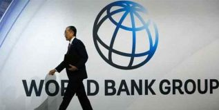 भारताच्या आर्थिक प्रगतीत वाढ, आणखी वेगाने होणार विकास – जागतिक बँक