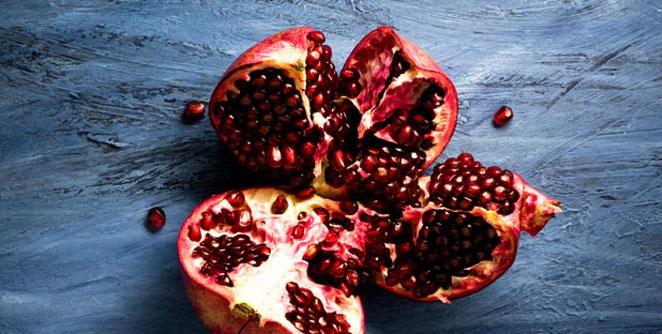 Pomegranate1