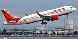 एअर इंडियाच्या 'त्या' तळीराम पायलटचे निलंबन