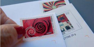 आम्हाला पत्रे पाठवू नका – कॅनडाच्या टपाल खात्याचे आवाहन