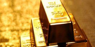 मोदी सरकार धनत्रयोदशीच्या दिवशी देणार स्वस्तात सोन
