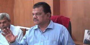 गोव्यातील भाजपचे माजी मंत्री म्हणतात; शिरोडा निवडणुकीत भाजपचा उमेदवार पाडणे हेच ध्येय