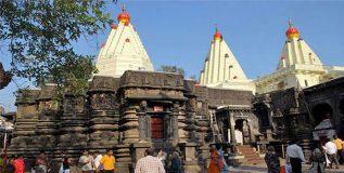 व्हिडीओ; कोल्हापूर महालक्ष्मी मंदिराच्या तळघरात अब्जावधींचा खजिना
