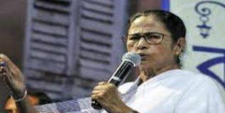 पश्चिम बंगालचे नाव बदलणे राष्ट्रीय हिताला बाधक – केंद्र सरकार