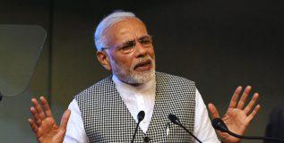 महाराष्ट्राचा मूड सांगतो; अगली बार भी मोदी सरकार