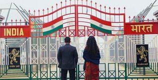सलमानच्या आगामी 'भारत'चा फर्स्ट लूक पोस्टर रिलीज