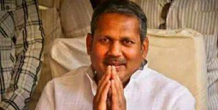 मराठा समाजाच्या 'महाराष्ट्र क्रांती सेना' पक्षाला उदयनराजे यांचा पाठिंबा