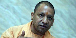 राममंदिर रामाच्या जन्म ठिकाणीच उभारले जाईल – योगी आदित्यनाथ