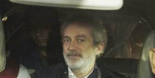 Christian-Michel