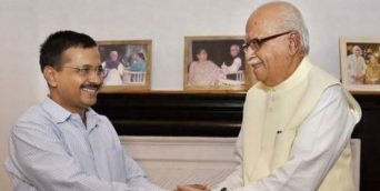 LK-Advani