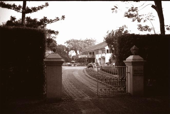 bungalow2