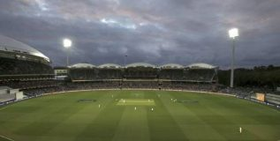 cricket-austrelia
