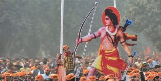 dharma-sabha