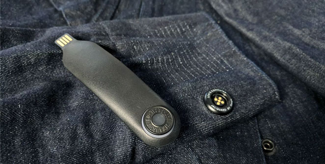 samrt-jacket