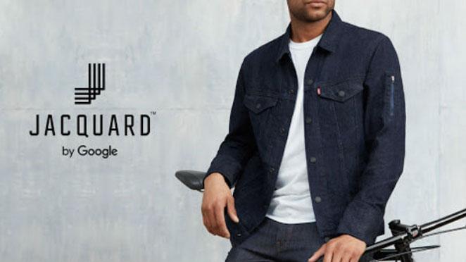 samrt-jacket2