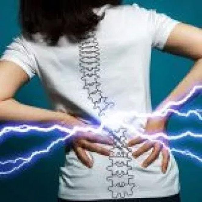 spine1