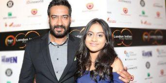 Ajay-Devgn-daughter
