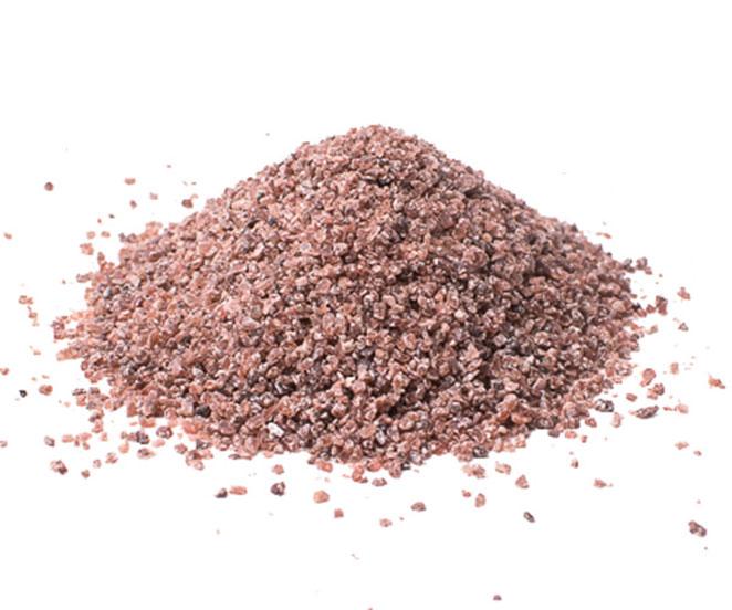 Black-Salt1