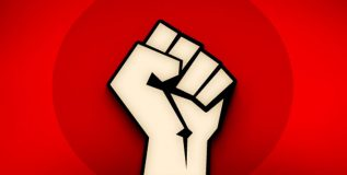 Dictatorial-symbols