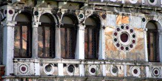Palazzo-Dario
