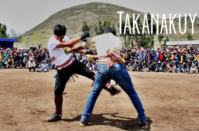 Takanakuy2