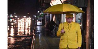abu-yellow