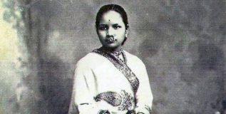 anandibai-joshi