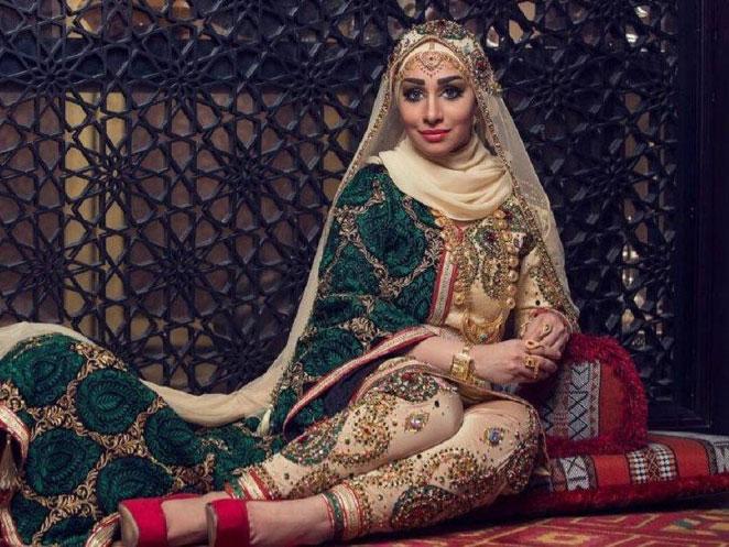 beautiful-woman2
