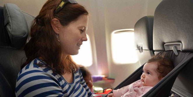 flight-journey-with-baby