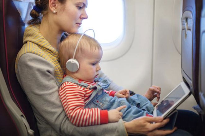 flight-journey-with-baby2