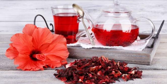 hibiscus-tea1