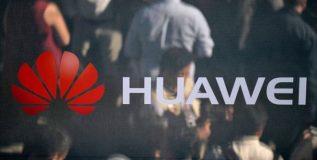 huwai