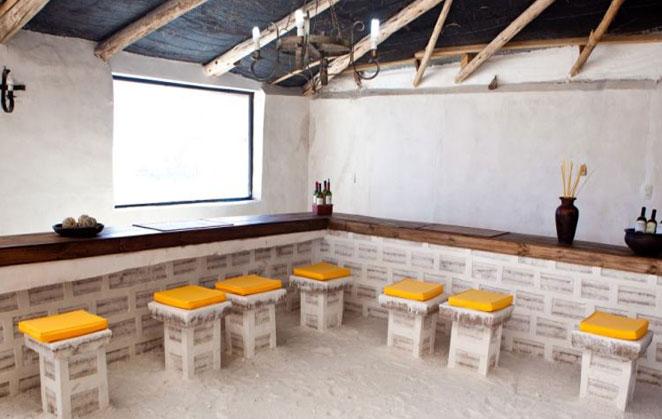 salt-hotel4