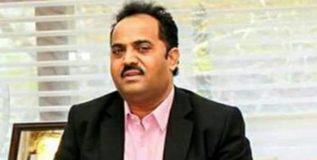 sanjay-kakade