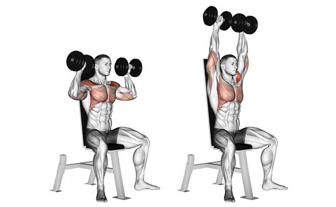 shoulder-exercises3