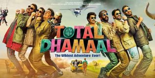 total-dhamaal