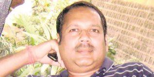 udyanraje-bhosale