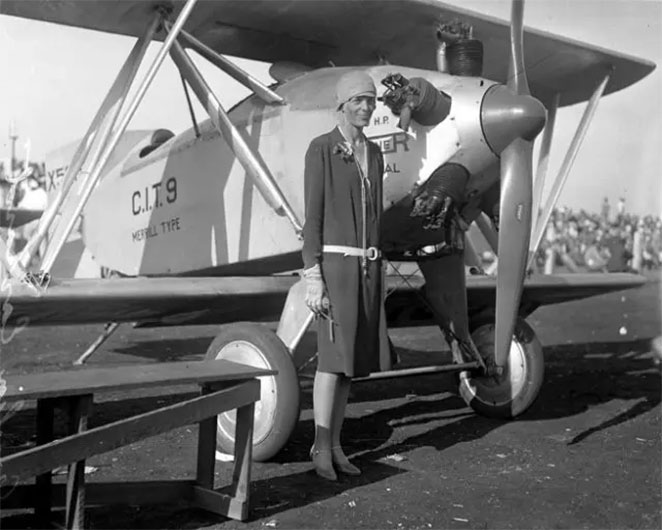 Earhart-Plane1