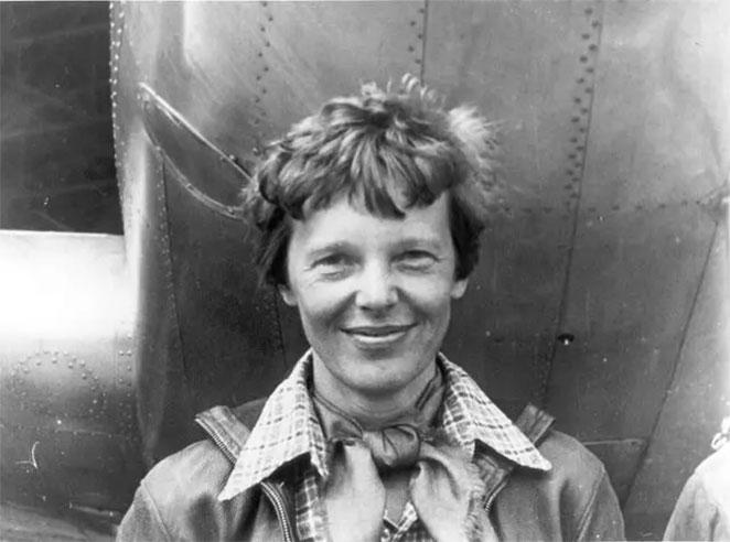 Earhart-Plane2