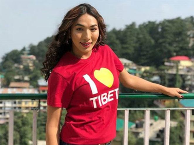 Tenzin-Mariko2