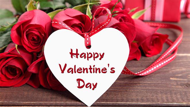 Valentine's-Day3