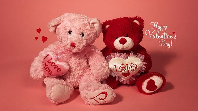 Valentine's-Day4