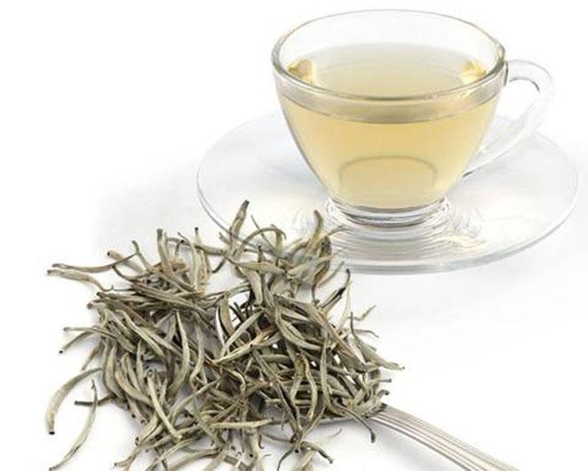 White-Tea2