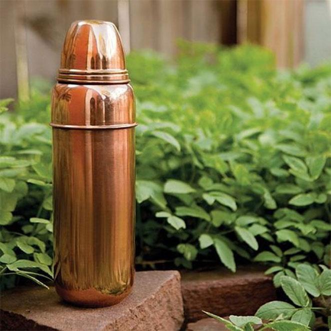 copper-vessel1
