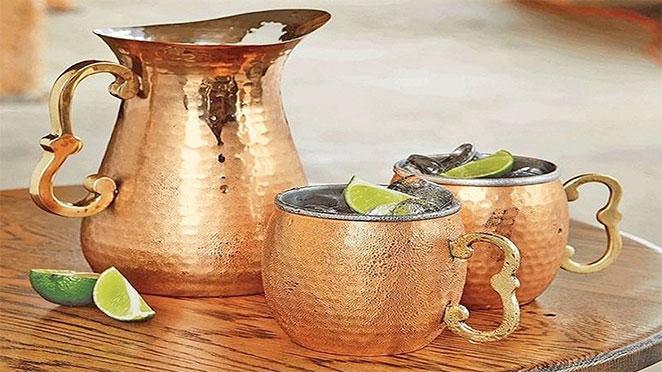 copper-vessel3