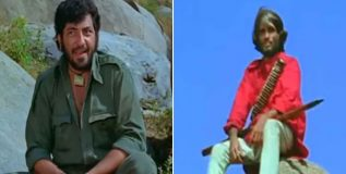 gabbar-and-sambha